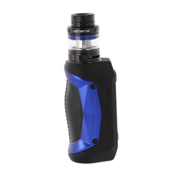 Aegis Mini Vape Kit by Geek Vape