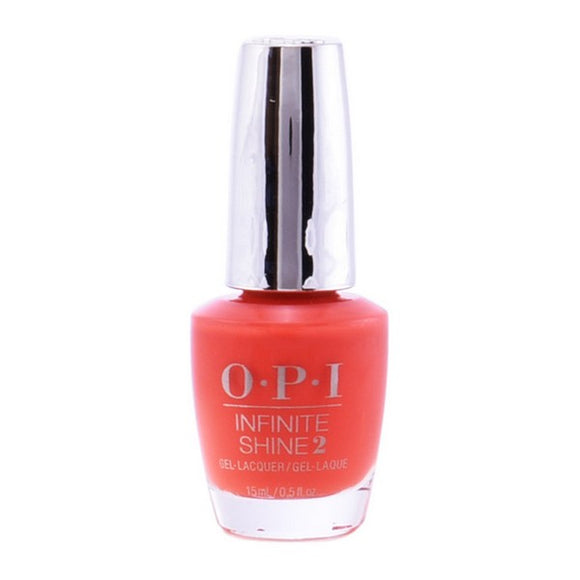 neglelak Infinite Shine Fiji Opi