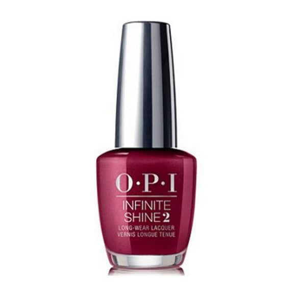 neglelak Inifinitive Shine Opi