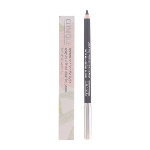 Eyeliner Cream Shaper Clinique