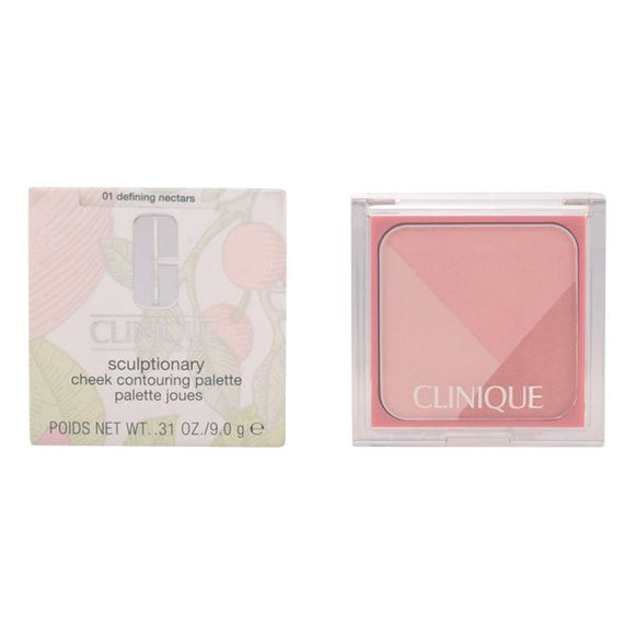 Blush Sculptionary Clinique