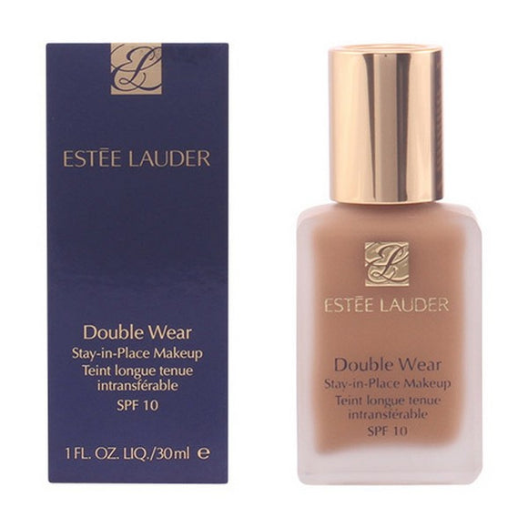Flydende makeup foundation Double Wear Estee Lauder
