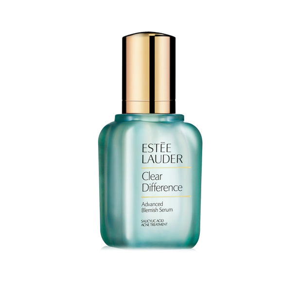 Ansigtsserum Clear Difference Estee Lauder