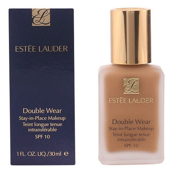 Flydende makeup foundation Estee Lauder 78810