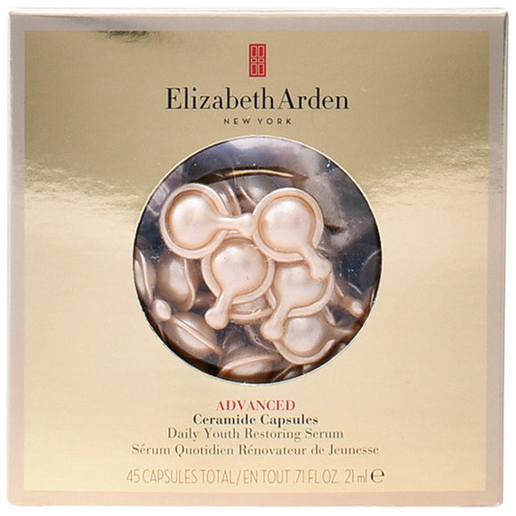 Ansigtsserum Advanced Ceramide Elizabeth Arden (45 uds)