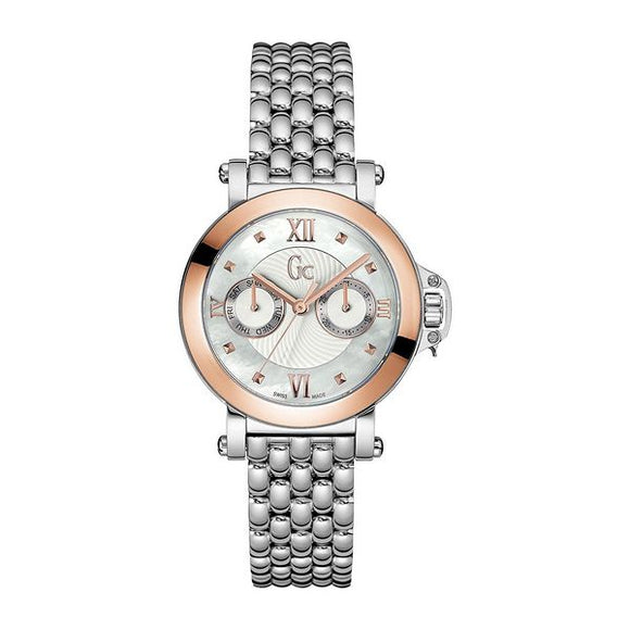 Dameur Guess X40004L1S