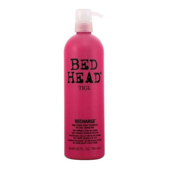 Hårbalsam Bed Head Recharge Tigi