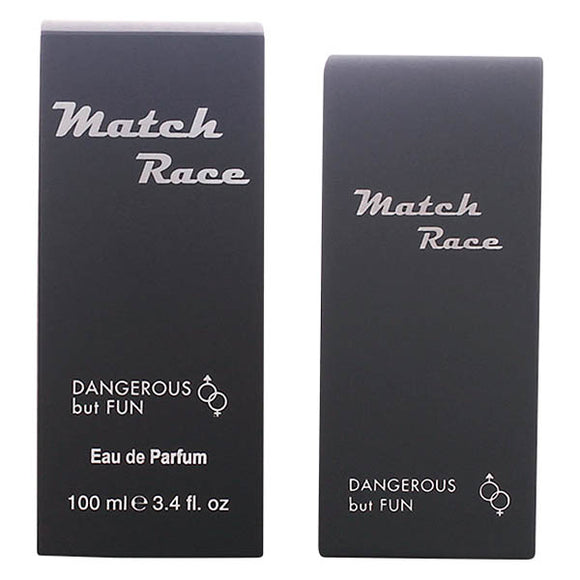 Herreparfume Match Race Alyssa Ashley EDP
