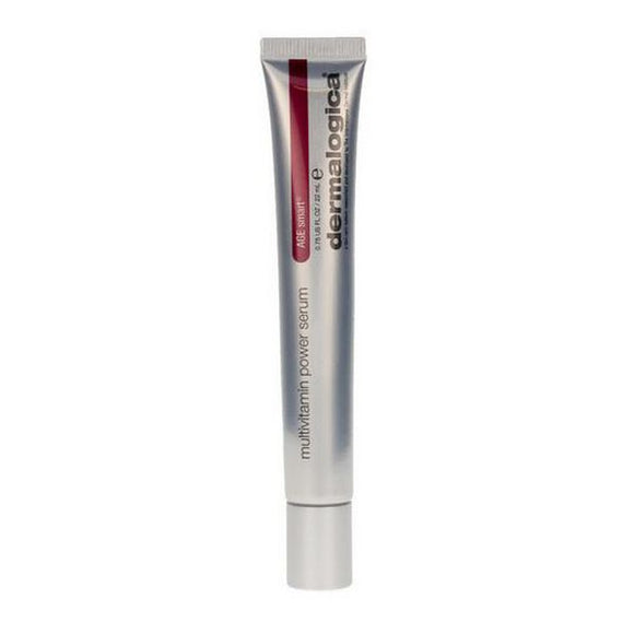 Antioxidant Serum Age Smart Dermalogica (22 ml)
