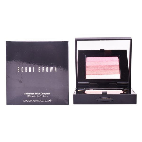 Lysreflekterende Bobbi Brown