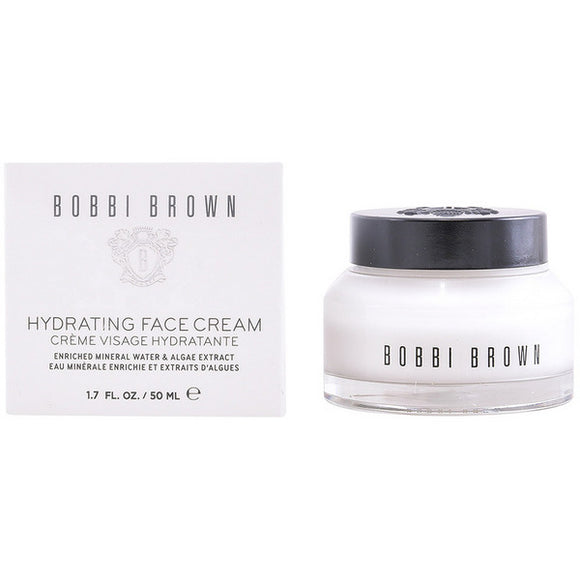 Nærende ansigtscreme Skincare Bobbi Brown (50 ml)