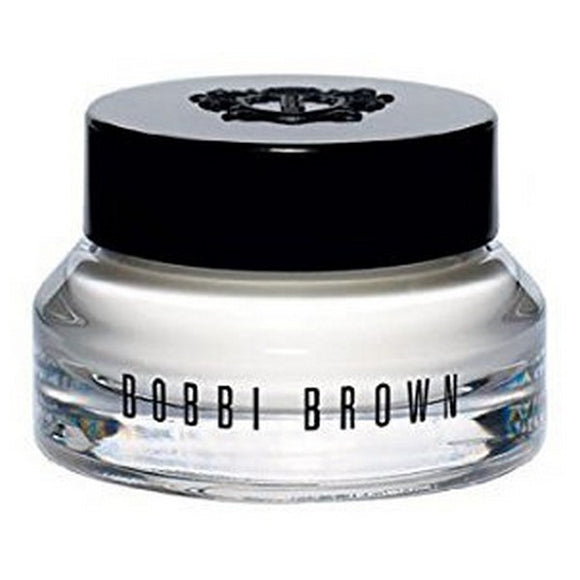 Anti-rander Skincare Bobbi Brown (15 ml)