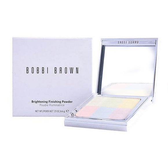 Lysreflekterende Finishing Powder Bobbi Brown (6,6 g)