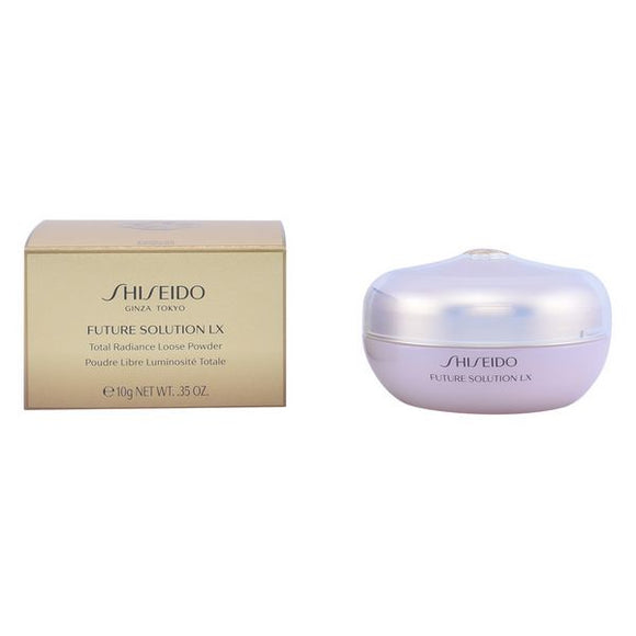 Blush Future Solution Lx Shiseido (10 g)
