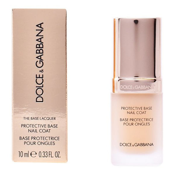Neglelak Nail Care Dolce & Gabbana (10 ml)