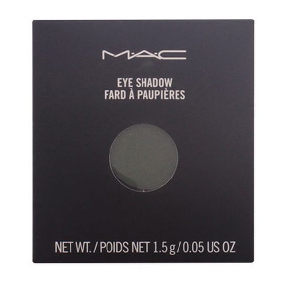 Øjenskygge Eye Shadow Mac