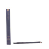 Eyeliner Double Wear Estee Lauder