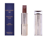 Læbestift Pure Color Love Estee Lauder