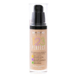 Flydende makeup foundation Bourjois 35408