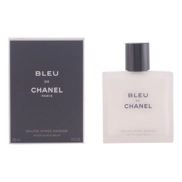 After Shave Balsam Bleu Chanel (90 ml)