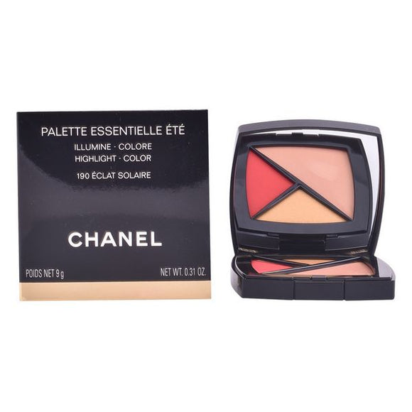 Blush Essentielle Chanel (9 g)