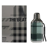 Herreparfume The Beat Burberry EDT