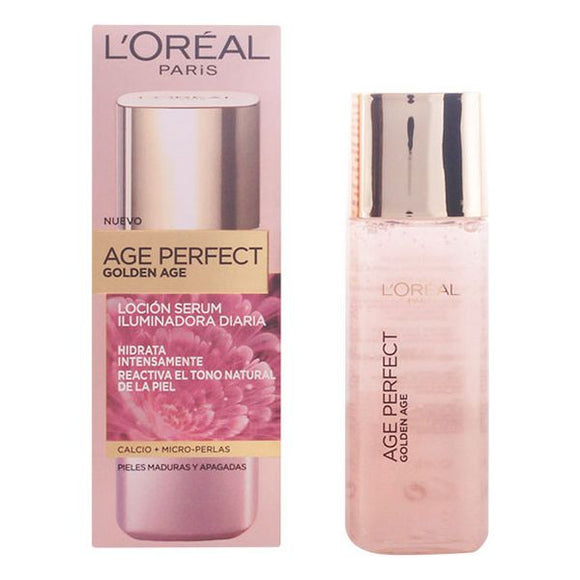 Ansigtsserum Age Perfect Golden Age L'Oreal Make Up