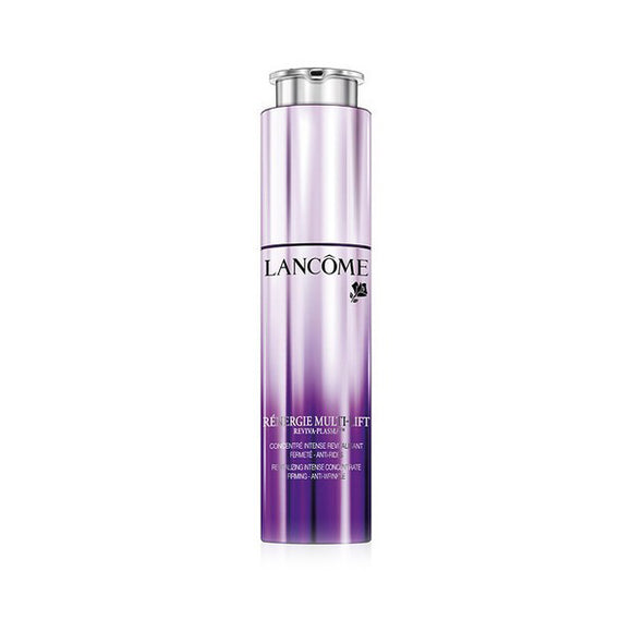 Oplivende Ansigtslotion Rénergie Multi-lift Lancôme (50 ml)