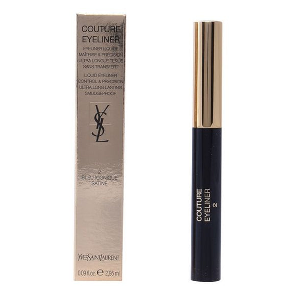 Eyeliner Couture Yves Saint Laurent