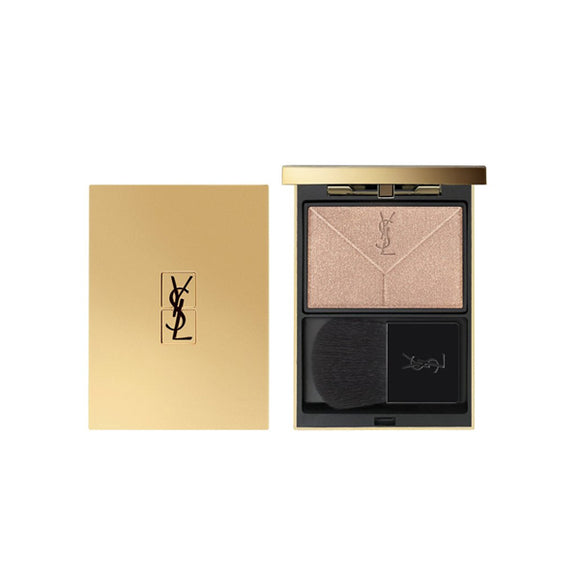 Blush Highlighter Yves Saint Laurent (3 g)