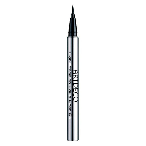 Eyeliner High Precision Artdeco