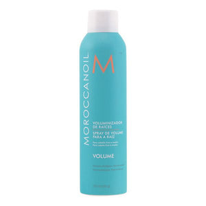 Volumen Spray til Rødderne Volume Moroccanoil (250 ml)