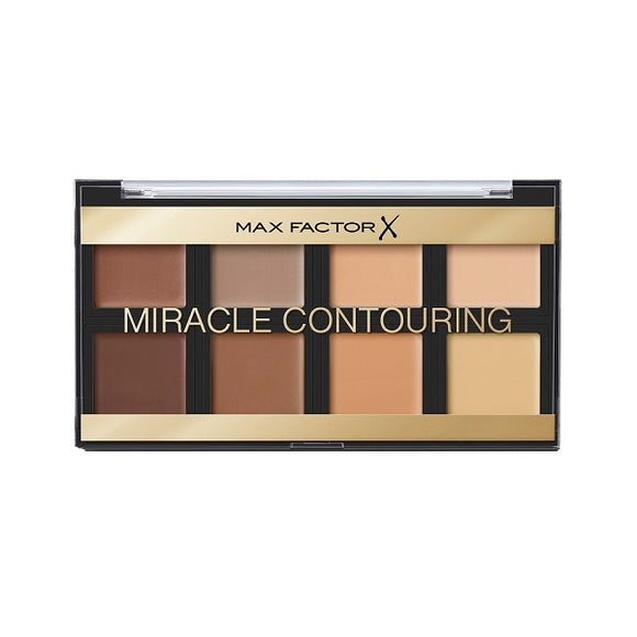 Blush Miracle Contouring Max Factor (30 g)