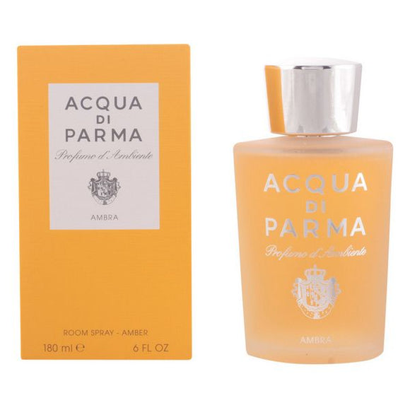 Luftfrisker Spray Amber Acqua Di Parma (180 ml)