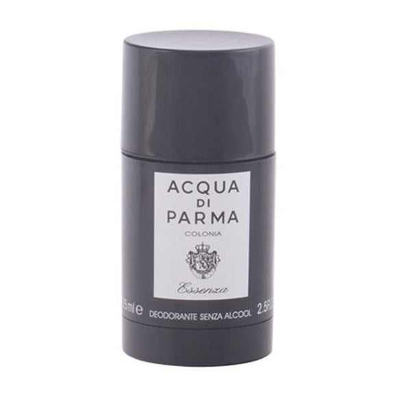 Stick-Deodorant Essenza Acqua Di Parma (75 ml)