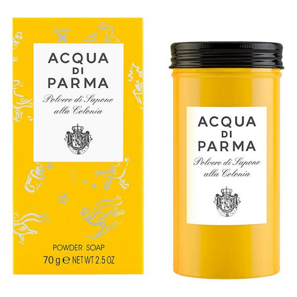 Shower gel Colonia Acqua Di Parma (70 g)