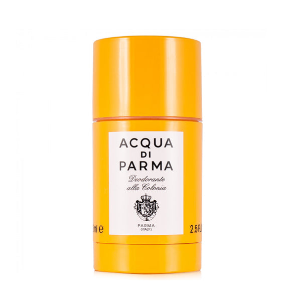 Stick-Deodorant Acqua Di Parma (75 ml)