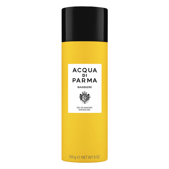 Barbergel Barbiere Acqua Di Parma (150 ml)