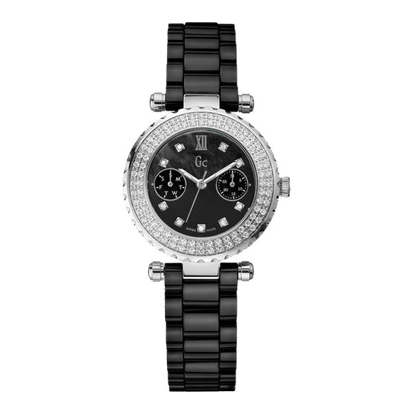 Dameur Guess A28102L2 (36 mm)