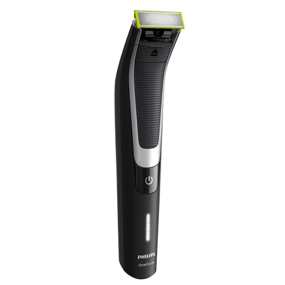 Trimmer Philips ONEBLADE QP6510/20