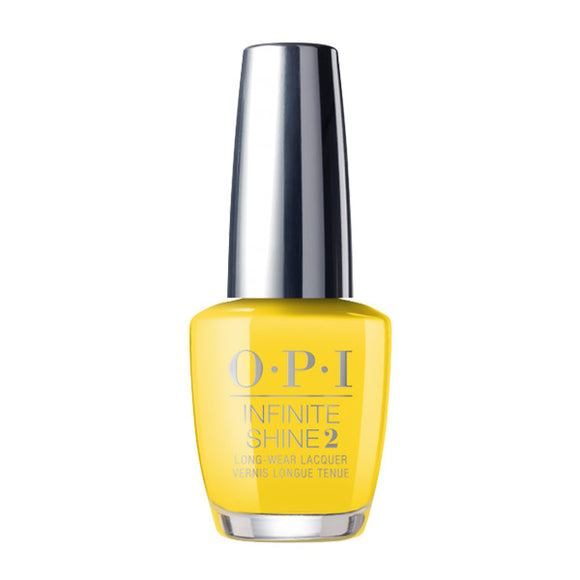 neglelak Infinite Shine Fiji Opi 9419