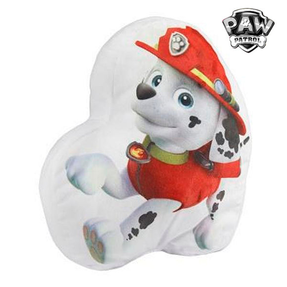 3D pude The Paw Patrol 851