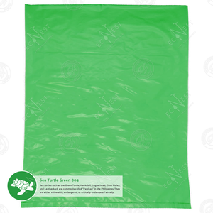 CUSTOM CASSAVA LAUNDRY/TRASH BAG