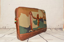 Load image into Gallery viewer, SNEAK | A Stylish Laptop Sleeve