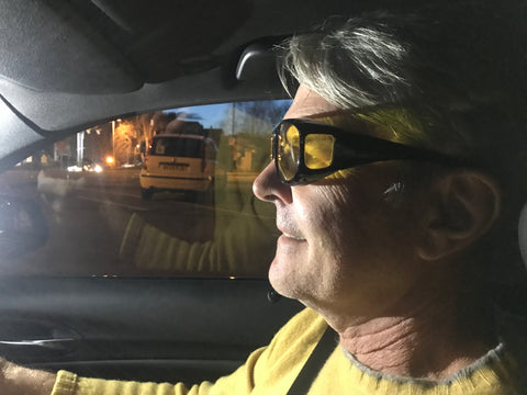 Night Driving Glasses_dilutee.com