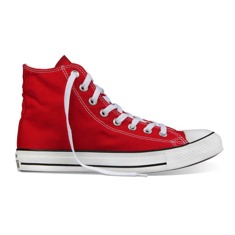 Converse Chuck Taylor  All Star High Top Sneakers
