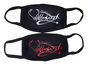 HOW WILDERBEEST MERCHANDISE, NOSE MASK WILL HELP PREVENT THE TRANSMISSION OF COVID-19