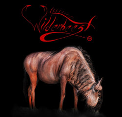 WilderBeest