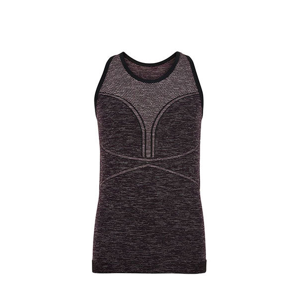THE NEW PURE PURE BODYDRY TANKTOP GRAPE WINE TANKTOP GRAPE WINE