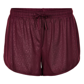 THE NEW PURE PURE Match Shorts w SHORTS WINETASTING